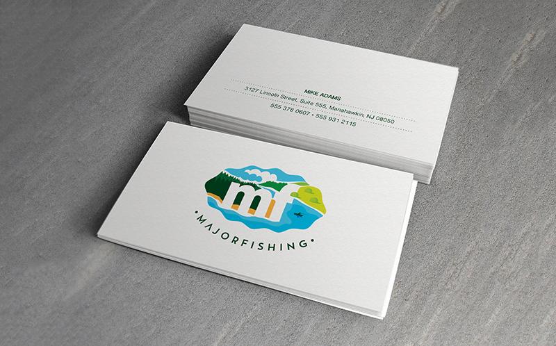 Photo Printing Singapore